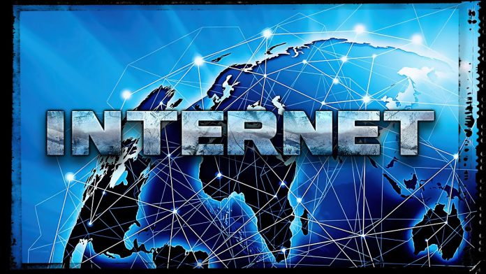 Tchad : Un an déjà sans Internet