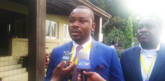 Afrique centrale : Jose Eko Owono Mangue, DG de l'ORTEL, confirmé président exécutif de l'ARTAC