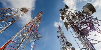 Angola : Pour 120 millions de dollars, Telstar obtient sa licence d'opérateur télécoms