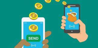Congo Brazza : 55,8 milliards de F CFA de transactions de paiement mobile au mois de février 2019