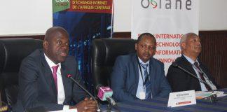 Selon Yves Castanou, le point d'échange internet du Congo CGIX va s'interconnecter à celui de l'Angola, Angonix