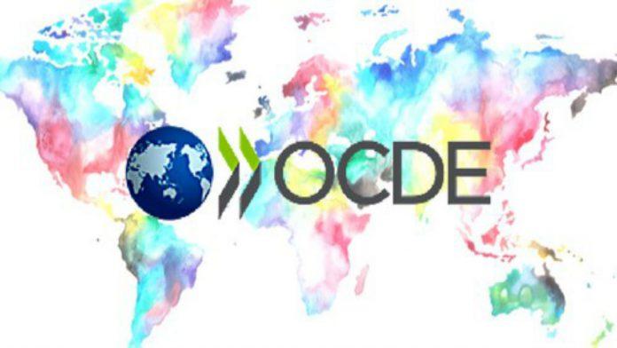 Cyberattaques: hausse des attaques liées à des élections au sein de l'OCDE
