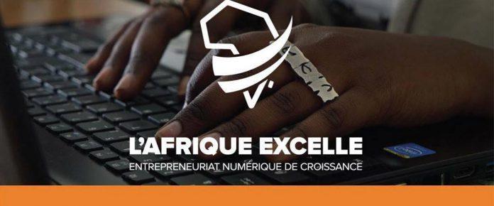 Top 15 des start-up les plus innovantes de la Côte d'Ivoire en 2019 [Par Blue Bag Africa]