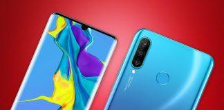 Huawei : des milliers de commandes Amazon annulées suite à l'exclusion d'Android