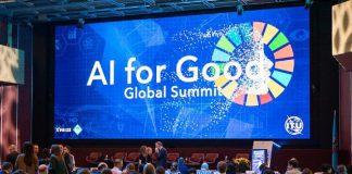 Plus de 2000 experts à Genève dès ce jour pour examiner comment l'intelligence artificielle peut accélérer la réalisation des ODD