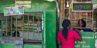 Acquisition des droits de propriété intellectuelle du M-Pesa : Safaricom met 12 millions € sur la table de Vodafone