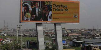 Nigeria : au lendemain de son introduction en bourse, MTN emprunte 500 millions d'euros