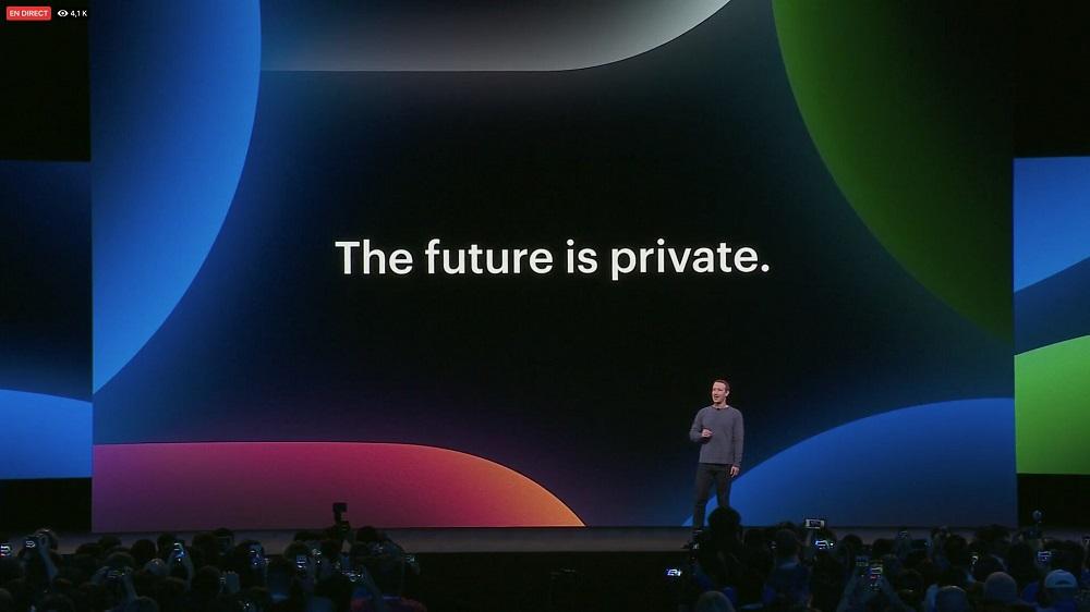 https://www.digitalbusiness.africa/wp-content/uploads/2019/05/Zuckerberg.jpg