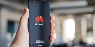 A la suite de la décision de Google, Huawei rassure les utilisateurs de ses smartphones