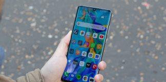 Google coupe les ponts avec Huawei, suite aux récentes décisions de l'administration Trump