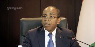 Télécoms: La Côte d'Ivoire veut « rehausser sa contribution financière » au sein de l'UIT