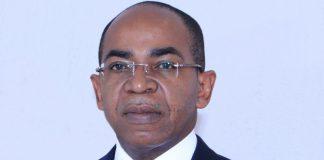 Après 16 ans d'absence, la Cote d'Ivoire signe son retour au Conseil de l'UIT à Genève