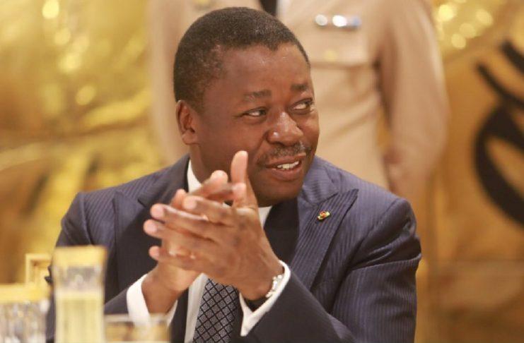 « La digitalisation de l'économie togolaise sera un moteur essentiel de croissance et de développement »