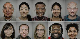 Reconnaissance faciale : Microsoft efface une base de données avec les visages de 100 000 personnes