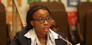 Guinée équatoriale : A Malabo en septembre 2019, la CEA tient un dialogue de haut-niveau sur l'Economie numérique en l'Afrique centrale