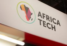 Quel agenda pour les Rendez-vous Vivatech 2020