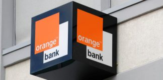 Alioune Ndiaye : Le groupe Orange va lancer sa banque en Afrique de l'Ouest