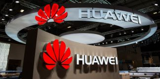 En pleine tourmente en Europe et aux Etats-Unis, Huawei renforce son partenariat avec l'UA