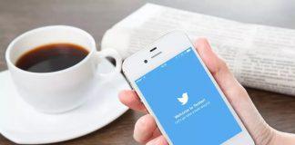 Twitter rachète Fabula AI, spécialisée dans la détection de fake news