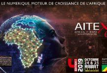 Maroc : Le Business Forum AITEX 2019 se tiendra les 24 et 25 octobre 2019 à Rabat avec le Congo et la Chine comme pays d'honneur