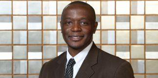 Adamou N. Kouotou : « Agrix IA, le consultant agricole virtuel que nous développons, est une intelligence artificielle pure »