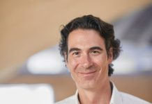 Alexis Bonte is appointed Group COO of the Stillfront Group