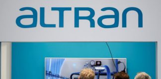 Altran to be the First Commercial Network Operating System to Support Marvell's Leading-Edge Data Center Switches