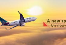 Cameroun : Les clients de Camair-Co peuvent payer leur billet d'avion par MTN Mobile Money et Orange Money
