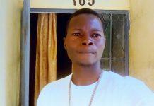Emmanuel Foka : « Avec Mokine, nous mettons à disposition des éleveurs un système d'Identification et de géolocalisation du cheptel »