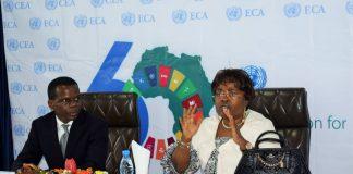 La CEA soutient la stratégie de développement numérique du Cameroun
