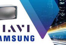 Samsung Selects VIAVI for 5G Network Equipment Performance Validation
