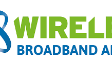 Wireless Broadband Alliance releases Wi-Fi 6 guidelines to assist operators, enterprises, cities with deployments