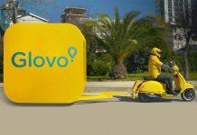 Côte d'Ivoire : Glovo et Burger King® unis pour la distribution rapide des repas à travers une application