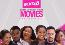 Canal + rachète le studio ROK de Nollywood d'IROKOtv