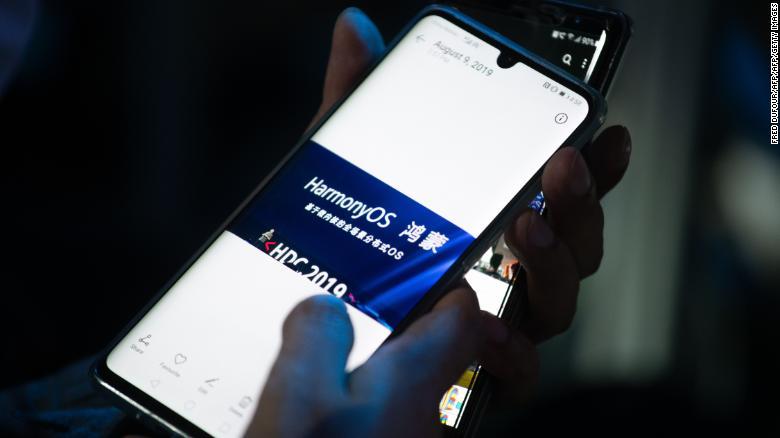 [Digital Business Africa] – Lors de la conférence TEDx organisée par Huawei, le 7 avril 2021 à Shenzhen en Chine. M. Wang Chenglu, Président du département de l'ingénierie logicielle de Huawei Consumer Business Group et Directeur de l'unité commerciale ch