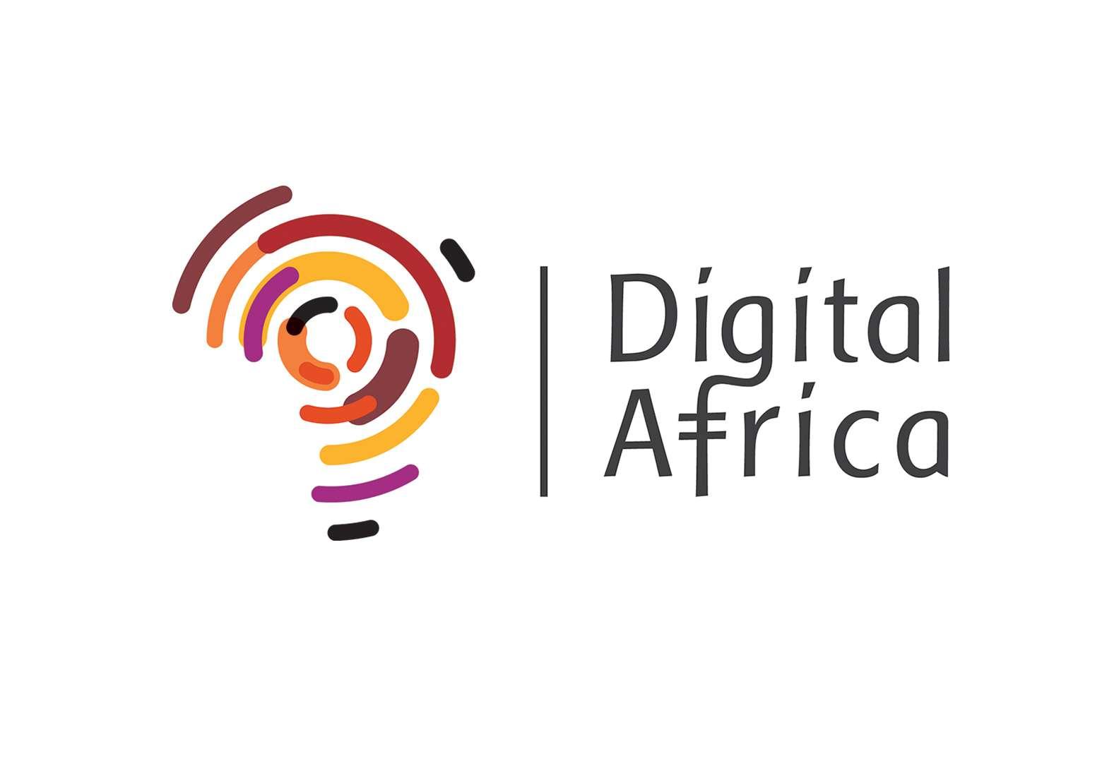 [Digital Business Africa] – A l'issue de l'assemblée générale de l'association Digital Africa qui s'est tenue hier, 07 mai 2021, les deux membres africains du Conseil d'administration de Digital Africa qui y étaient encore ont été débarqués par l'Agence f